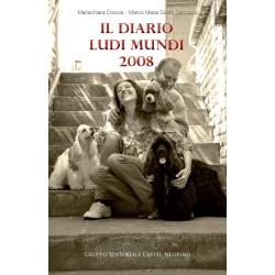 Il diario LUDI MUNDI 2008