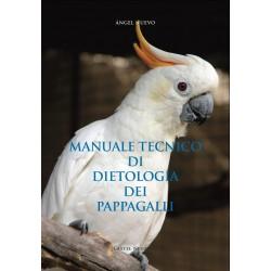Manuale tecnico di...
