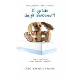 Il grido degli innocenti