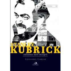 Stanley Kubrick. Odissea...