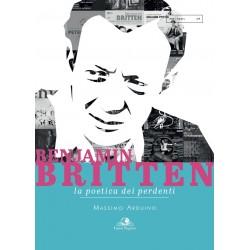 Benjamin Britten - La...