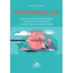 Eliogeosismologia (EGS)