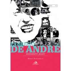 Fabrizio De André - Maledetti poeti
