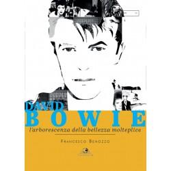 David Bowie. L'arborescenza...