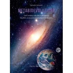 Metabioevoluzione