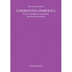COSMOGONIA SIMBOLICA