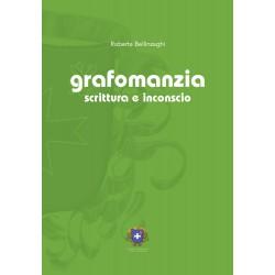 Grafomanzia