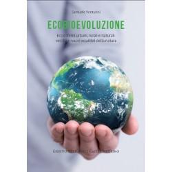 Ecobioevoluzione