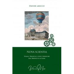 Nova scientia. Italia,...