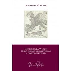 Geopolityka Włoch Między...
