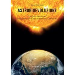 Astrobioevoluzione